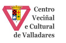 Centro Veciñal e Cultural de Valladares
